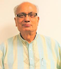 Amar Bhasin
